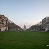 2020-03-19 Paris vide 0010