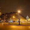 2020-03-16 Paris city of Lonely Lights 0004