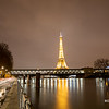 2020-03-14 Paris by night 0005