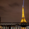 2020-03-14 Paris by night 0037