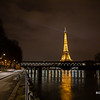 2020-03-14 Paris by night 0028