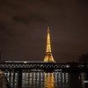 2020-03-14 Paris by night 0034