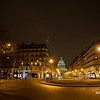 2020-03-16 Paris city of Lonely Lights 0003