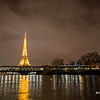 2020-03-14 Paris by night 0044