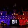 2019-09-26 Jacques Chirac 0002