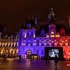 2019-09-26 Jacques Chirac 0003