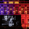 2019-09-26 Jacques Chirac 0008