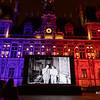 2019-09-26 Jacques Chirac 0009