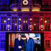 2019-09-26 Jacques Chirac 0006