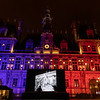 2019-09-26 Jacques Chirac 0001
