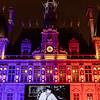 2019-09-26 Jacques Chirac 0005