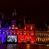 2019-09-26 Jacques Chirac 0004