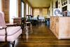 Cottage interior-1110012