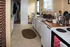 Cottage interior-1110007