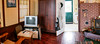 Cottage interior-1110004