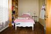 Cottage interior-1110011