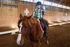 M horse show-6298