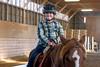 M horse show-6292
