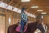 M horse show-6278