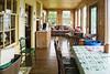 *Cottage interior-1110001