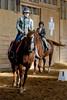 M horse show-6282