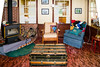 Cottage interior-1110005