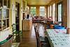 *Cottage interior-1110002