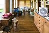 Cottage interior-1100997