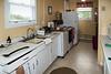 *Cottage interior-1110006