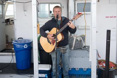 Guitarist-1040604