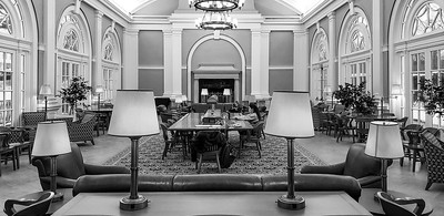 Interior B&W-180740