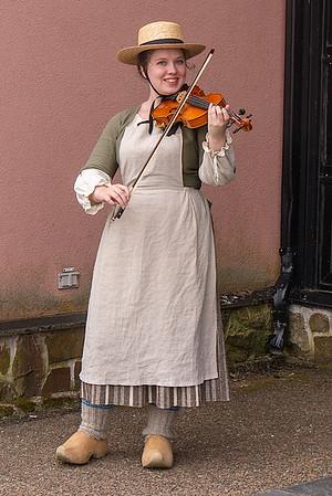 Stern Acadienne fiddler-1050024