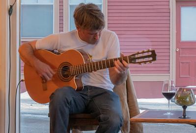 Guitarist-1180461