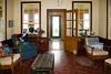 *Cottage interior-1110010