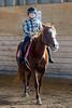 M horse show-6280