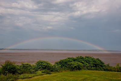 Rainbow Avonport-1050066