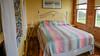 *Cottage interior-1100996