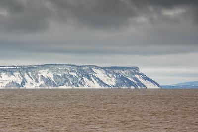 Cape Blomidon-1080258