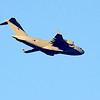 Military jet-7083