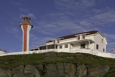 Cape Forchu-1040644