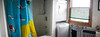 *Cottage interior-1110009