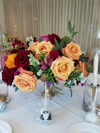 Goertz/Nelson Wedding