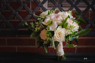 Le/Nguyen Wedding