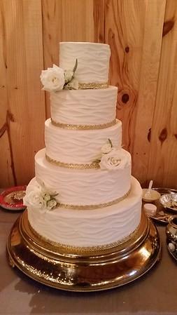 Patel/Vora Wedding