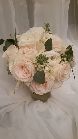 Tran/Pham Wedding