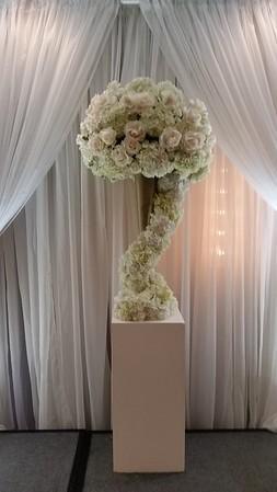 Uzoma/Ewelukwa Wedding