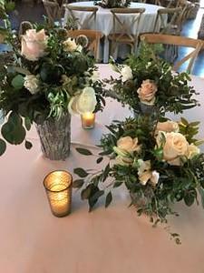 Vo/Nguyen Wedding