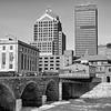Rochester Architecture 1140583
