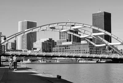 Rochester Architecture-1140566