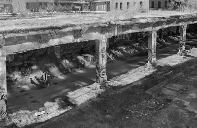 Rochester Architecture-1140589